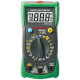 Digital Multimeter MS8233C - 1