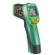 Infrared Thermometer MS6531C - 1