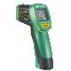 Инфрачервен термометър MS6531C - 1