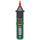 Цифров мултицет тип писалка MS8223A - 1