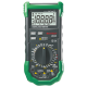 Digital Multimeter MS8265 - 1