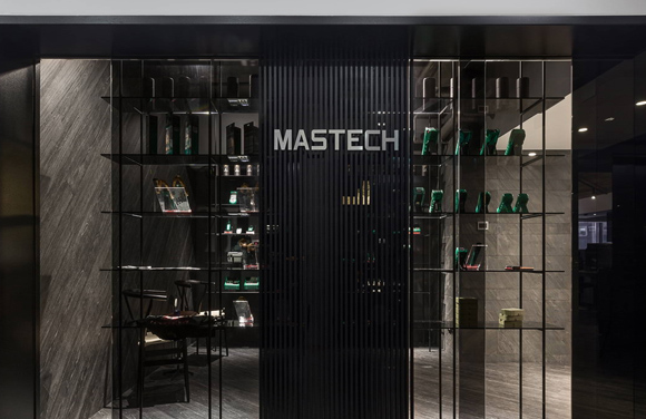 Mastech Group, Тайван